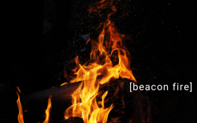 Beacon Fire is a Vermont Arts Council Creation Grant Recipient